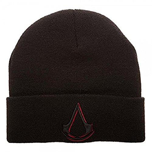 1321d5abc We Analyzed 2,541 Reviews To Find THE BEST Winter Hat Hunter