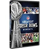 NFL-Greatest Superbowl Moments I-XLV