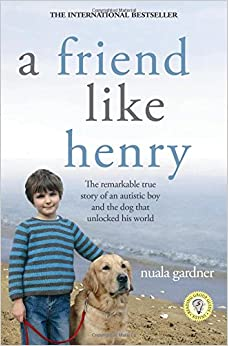 Image result for a friend like henry