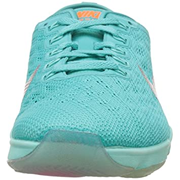 Nike Women s Zoom Fit Agility Running Shoe