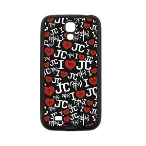 Custom Jesus Back Cover Case for SamSung Galaxy S4 I9500 JNS4-143