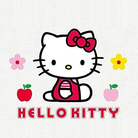 34 cm Lazo Rosa Esposas de 40 jxxcsmaa Hellokitty Cushion Hello Kitty Pillow Handcuffs Office Napping Pillow Cat Head Plush Doll Lazo Rosa Esposas de 40 34 cm