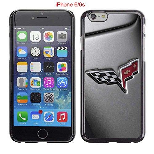iphone-6-case-iphone-6s-cases-corvette-chevrolet-corvette-c6-2005-1600-21-drop-protection-never-fade
