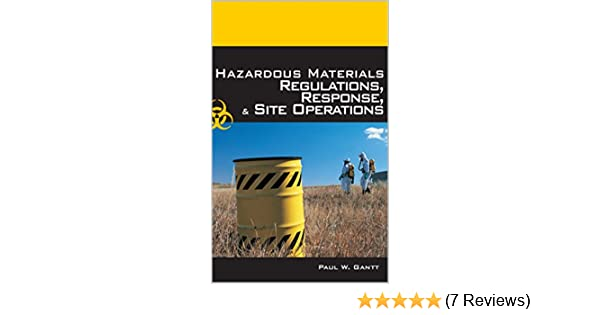 Amazon hazardous materials regulations response site amazon hazardous materials regulations response site operations ebook paul gantt kindle store fandeluxe Images