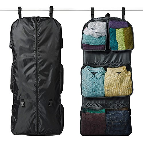 rume-tri-fold-garment-clothing-travel-organizer-bag-with-attached-packing-cubes-for-clothes-and-shoe