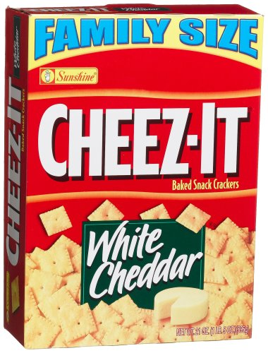 cheez-it-baked-snack-crackers-white-cheddar-21-ounce-boxes-pack-of-3
