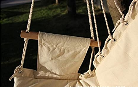 Amazon.com: Fabricantes de sillas de ocio _ sillones ...