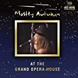Live at the Grand Opera House by Mostly Autumn