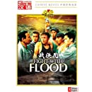 Fight with Flood