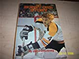 The Bobby Orr Story, John Devaney, 0394826124