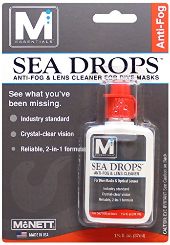 mcnett-sea-drops-anti-fog-lens-cleaner-125-oz