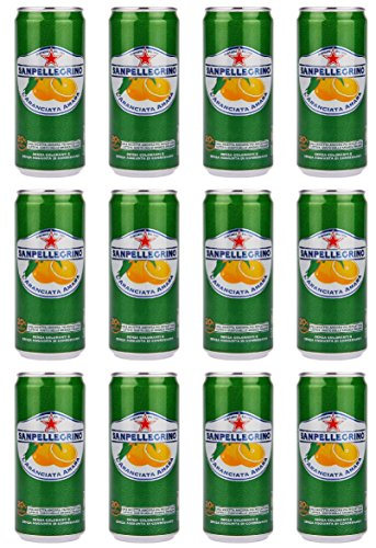 sanpellegrino-laranciata-amara-italian-soda-1115-fluid-ounce-33cl-packages-pack-of-12-italian-import