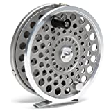 Cheap Red Truck Diesel Chrome – Spey Fly Reel