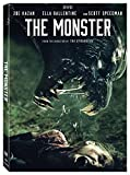The Monster [DVD]