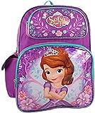 Disney Princess Sofia the first 16