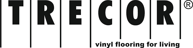Sockelleiste 1 St/ück, Eiche Rustique Natur Sockelleiste f/ür TRECOR/® Klick Vinylboden L/änge: 240 cm WASSERFEST - Tiefe: 18 mm H/öhe: 60 mm