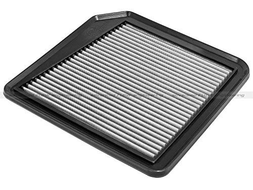 aFe Power 31-10241 Magnum FLOW OER Pro DRY S Air Filter