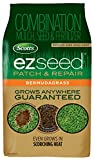 Scotts 17590 EZ Bermuda Grass Lawns Seed (4 Pack), 10 lb