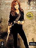 Bonnie Raitt - Nick of Time, Bonnie Raitt, 0895244403