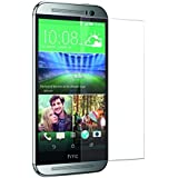 DRaX Tempered Glass for HTC Desire 826