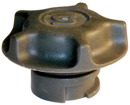 Napoli File - Stant 10099 Oil Filler Cap