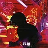 Na Pista Etc by DJAVAN (2006-09-13)