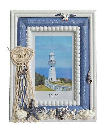 sea theme pictures - 5