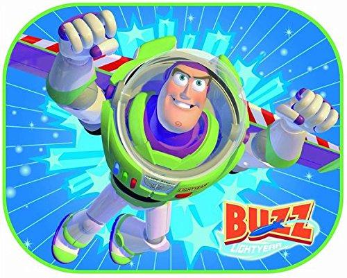 Disney Baby 2 Sunshades Toy Story