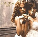 T.A.T.U. - Show Me Love