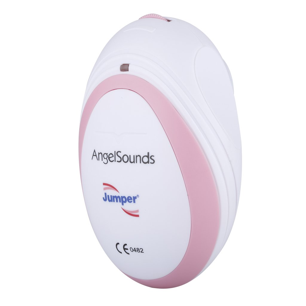 Angelsounds JPD 100S