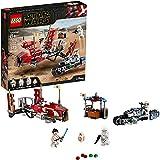 Lego 6251747