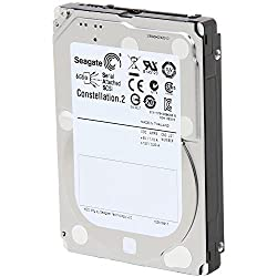 Image of the product Seagate 1TB Constellation that is listed on the catalogue brand of Seagate.