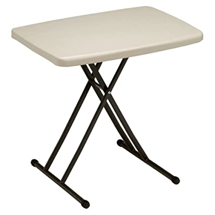 Staples Personal Folding Table