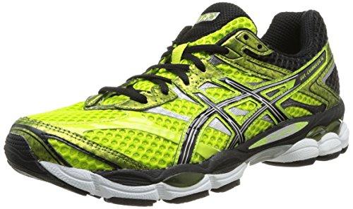 Asics Gel Cumulus 16 - Zapatillas de running para hombre: Amazon.es: Zapatos y complementos
