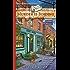 Murder Is Binding (A Booktown Mystery)