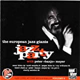 Jazz Party - Jazz Live At Musikhalle, Vol. 5
