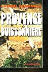 Provence buissonnière par Domenech