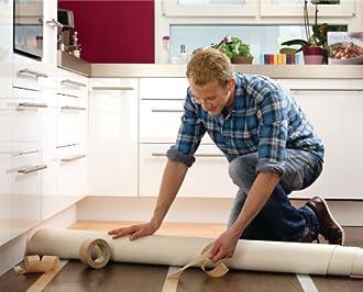 Teppichklebeband Bild