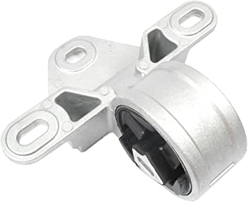Engine /& Transmisssion Mounts Caravan Voyager Town /& Country Front Wheel Drive