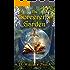 The Sorcerer's Garden