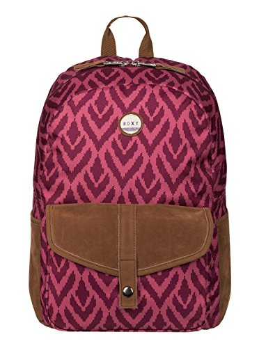 roxy-juniors-caribbean-polyester-backpack-climbing-ikat-one-size