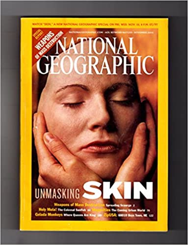 Photographer Peter Essick Biography 2002 geographic national photo society