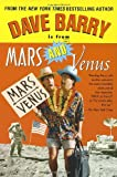 Dave Barry Is from Mars and Venus, Dave Barry, 0345425782
