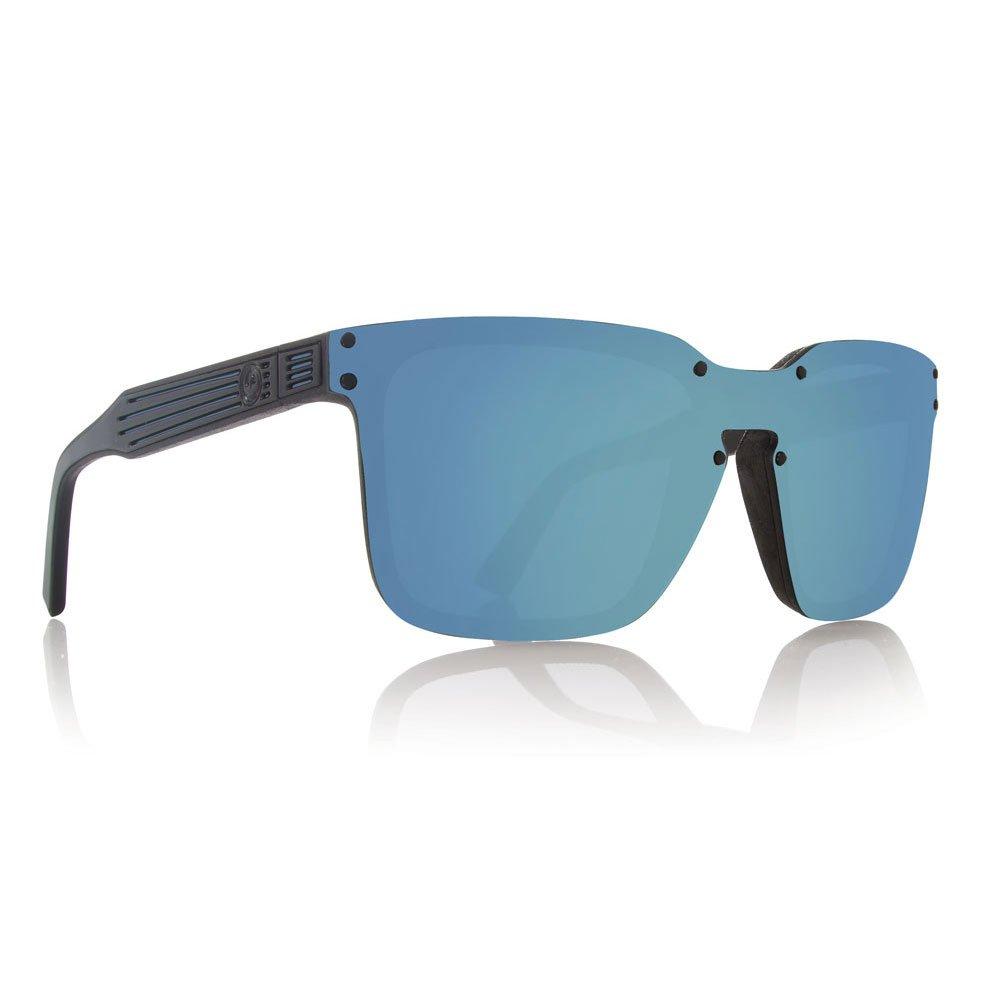 Dragon Mansfield Sunglasses