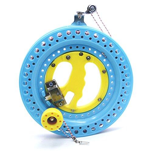 EMMAKITES Lockable 8 7inches Rotation Bearing product image