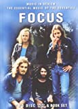 Focus Music in Review (2pc) (W/Book)