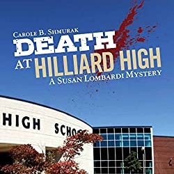 Death at Hilliard High
