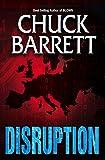 Bargain eBook - Disruption