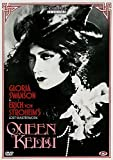 Queen Kelly [Import anglais]