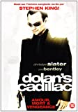 img - for Dolan'S Cadillac - DVD book / textbook / text book